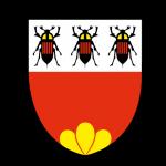 http://le-courrier.ch/wp-content/uploads/2013/12/Belmont_sur_Lausanne1-wpcf_150x150.png