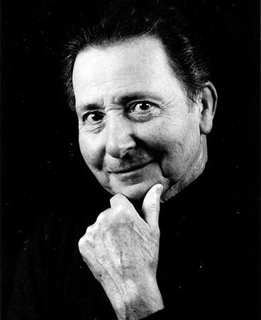 Pierre Scheidegger