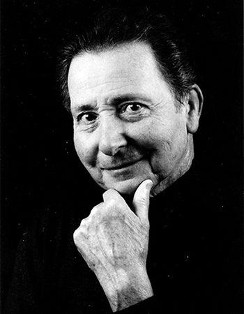 Pierre Scheidegger, Panathalon-Club Lausanne